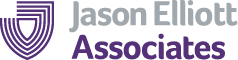 Jason Elliott Associates Logo